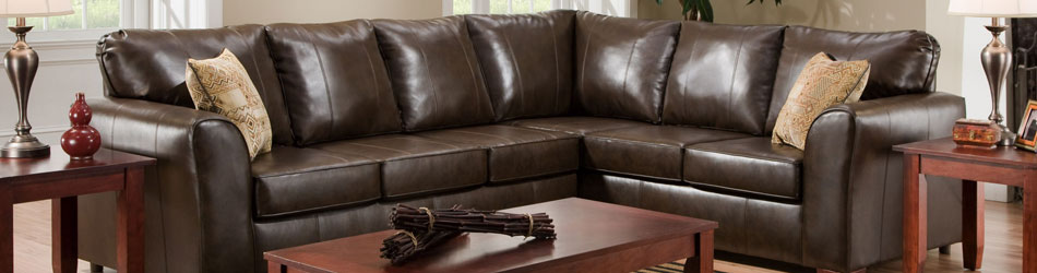 Shop American Leather