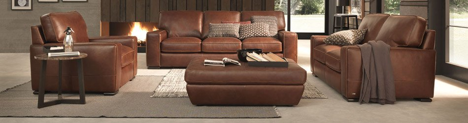 Natuzzi Editions in Frankfort Orland Park and Naperville IL