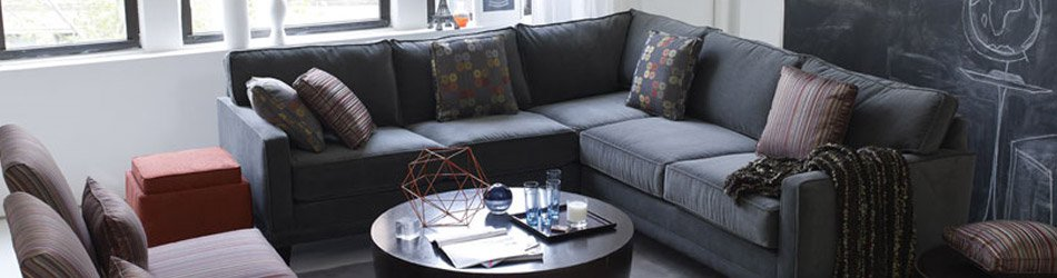 Rowe Furniture In Frankfort Orland, Rowe Furniture My Style Reviews