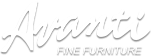 Avanti Fine Furniture Logo